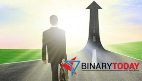 How-To-Succeed-In-Binary-Options