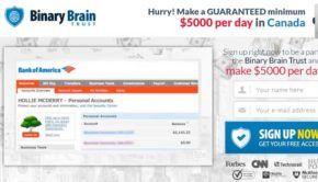 binary-brain-trust