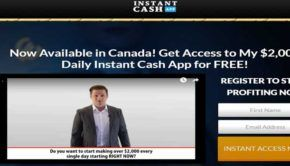instant-cash-app