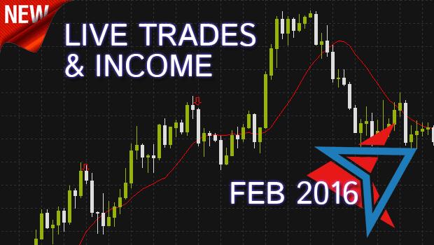 live-trades-february-2016-income-report