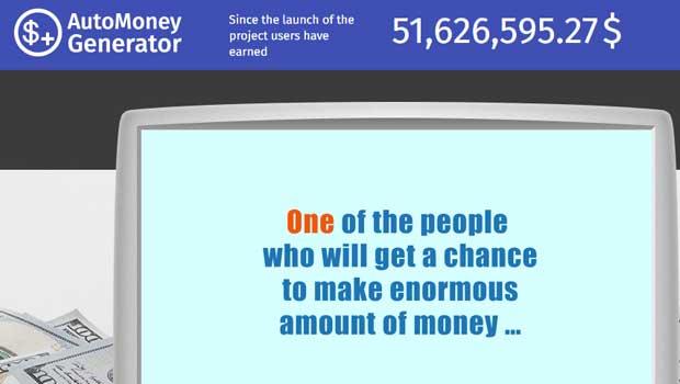 auto-money-generator