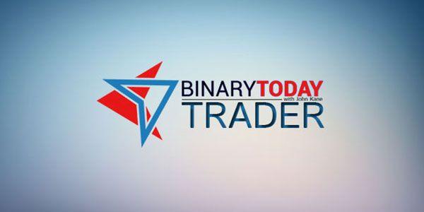 binary-today-trader-#1