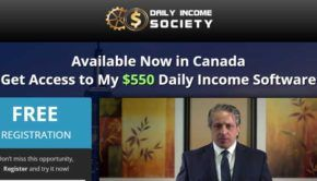 daily-income-society