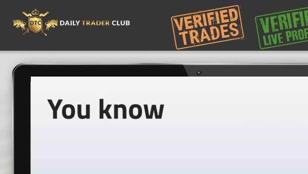 daily-trader-club
