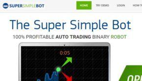 super-simple-bot
