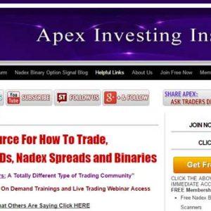 apex-investing