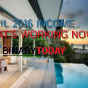 april-2016-income-what's-working-now