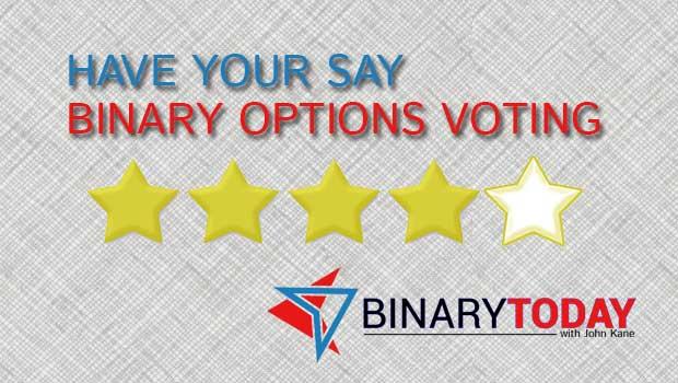 binary-options-voting