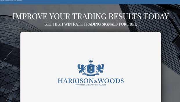 harrison-&-woods