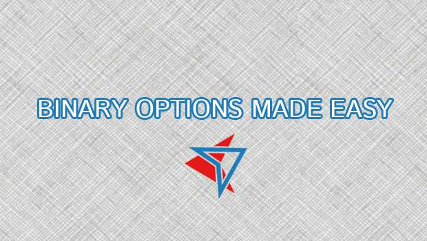 Is trading binary options easy