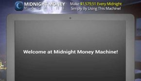 midnight-money-machine