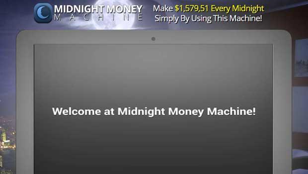 midnight-money-machine
