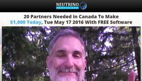neutrino-profit-app