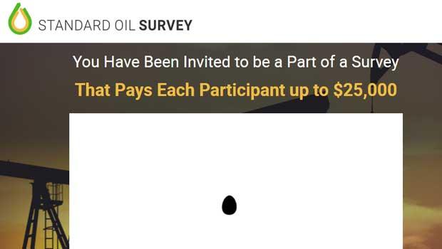 standard-oil-survey