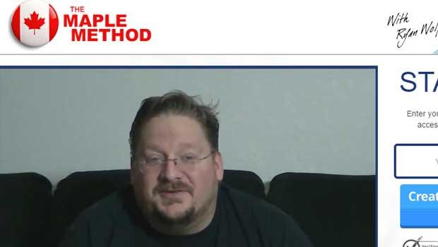 the-maple-method