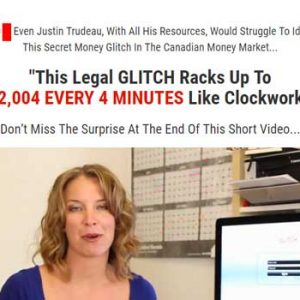 the-money-glitch