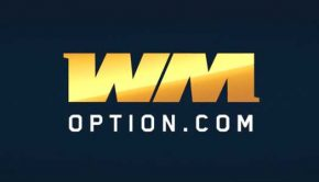 wm-option