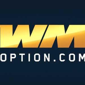 wm-option
