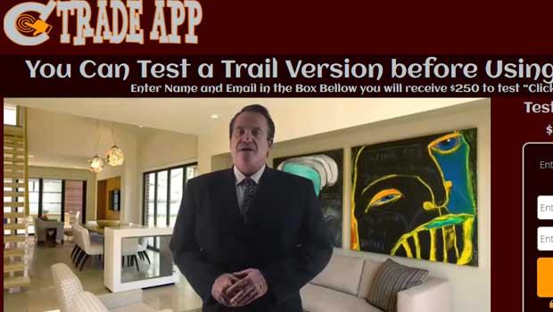 click-trade-app