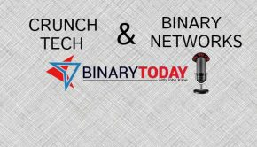 crunch-tech-and-binary-networks