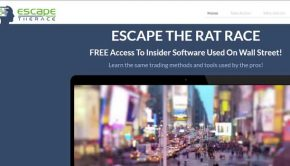 escape-the-rat-race