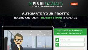 final-signals