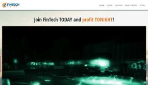 fintech-limited