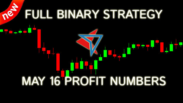 full-binary-strategy-&-may-16-profit-numbers