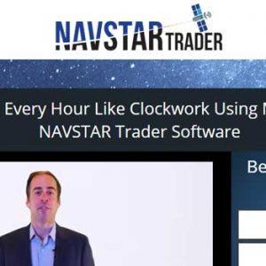 navstar-trader