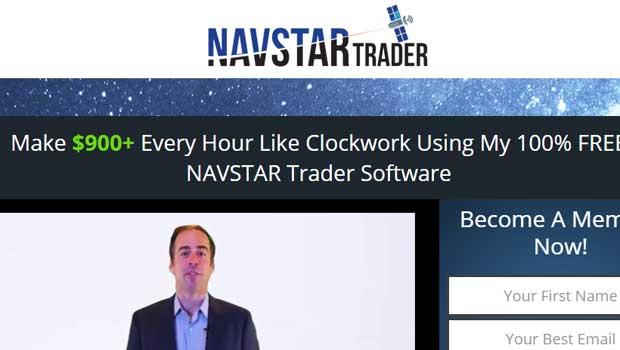 Binary trading 24 hours