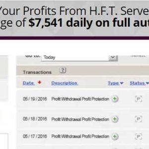 profit-protection