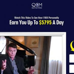 quick-cash-method