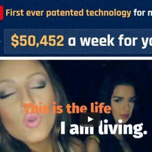 50k-a-week