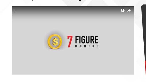 7-figure-months