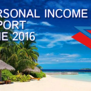binary-options-income-report-june-2016