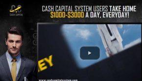 cash-capital-system