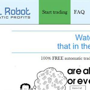 dual-robot