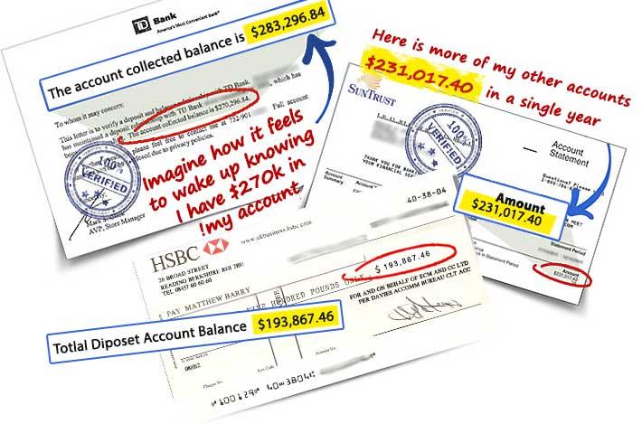 bank-account-statements
