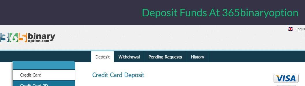 deposit-funds-at-365binaryoption
