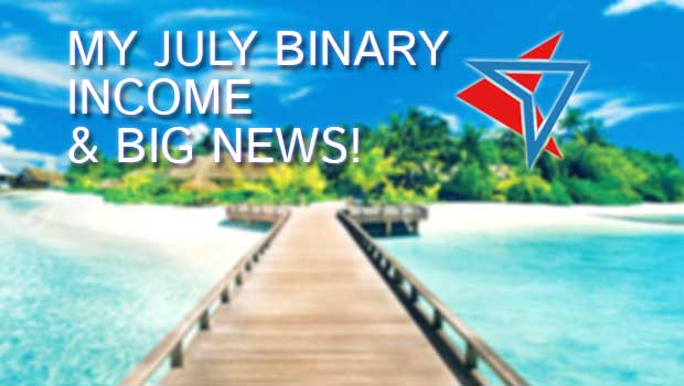 july-binary-income-report-2016