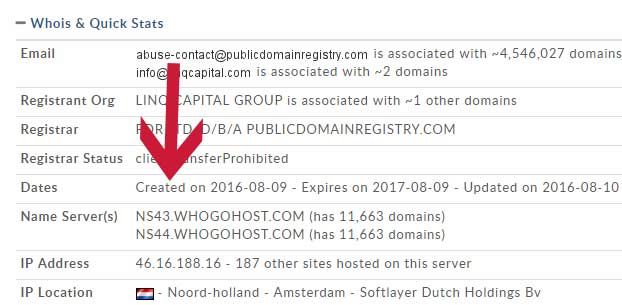 muzzle-trading-whois-search