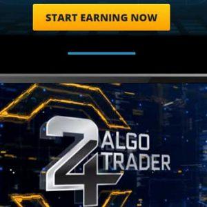 24-algo-trader