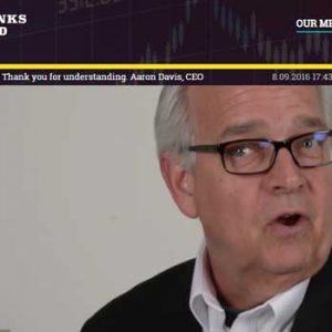 big-banks-method