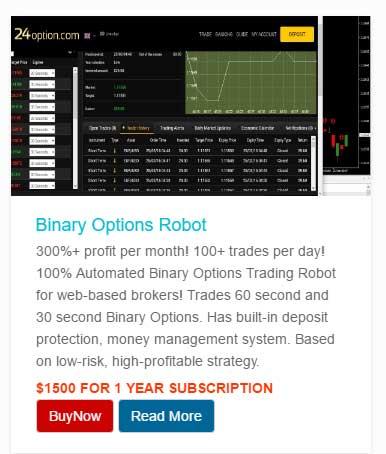 binary-options-robot