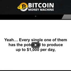 bitcoin-money-machine