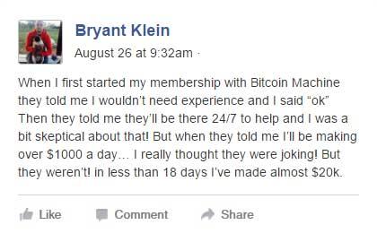 bryant-klein-testimonial