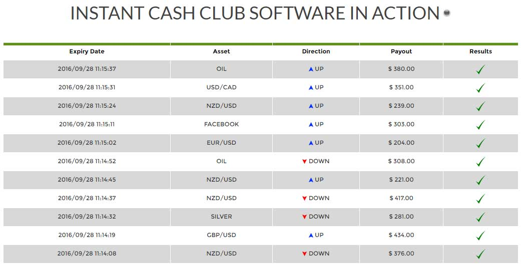cash-club-software-in-action