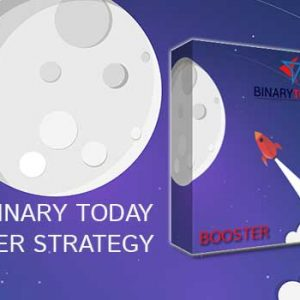 free-binary-today-booster-strategy