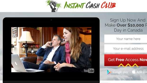 instant-cash-club