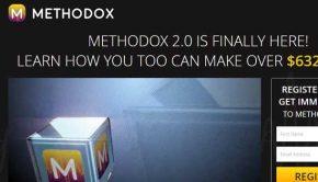 methodox-2-0